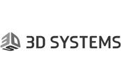 Banner_3DSystems