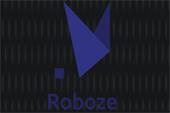 Bild_Roboze_Logo