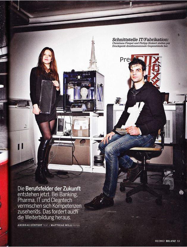 Bild_Artikel-3D-Druck_Zeitung