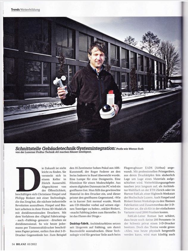 Bild_Artikel-3D-Druck_Zeitung2