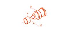 Artec 3D Anwendungen Reverse Engineering