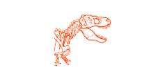 Artec Ray 3D-Scanner Wissenschaft