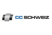Bild_CCSchweiz