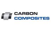 Bild_CarbonComposite