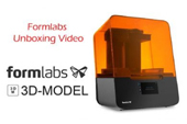Formlabs_Form3_Unboxing