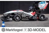 Bild_Markforged_Formula