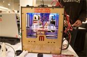 Bild_Makerbot_Markforged