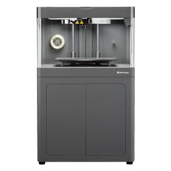 Markforged X5 3D-Drucker
