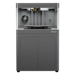 Markforged X7 3D-Drucker