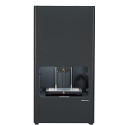 Markforged Metal X 3D-Drucker