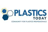 Bild_Plastics_Artec