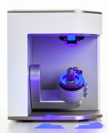 Artec Micro 3D-Scanner 2