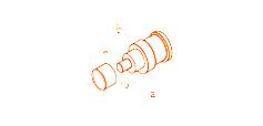Artec 3D Reverse Engineering
