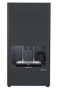 Markforged 3D Drucker Metal X