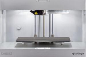 Markforged 3D Drucker Onyx One