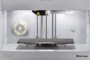 Markforged 3D Drucker Onyx Pro