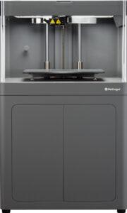 Markforged 3D Drucker X3