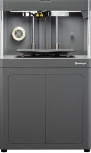 Markforged 3D Drucker X5