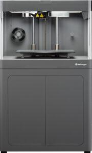 Markforged 3D Drucker X7