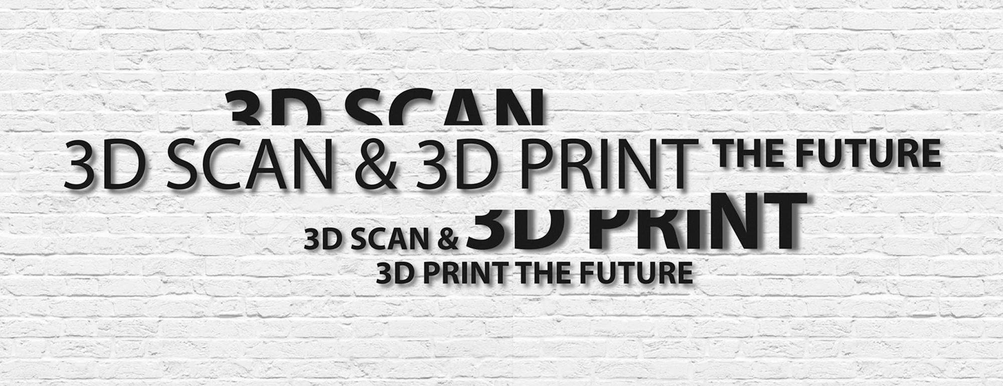 Unternehmen 3D-MODEL
