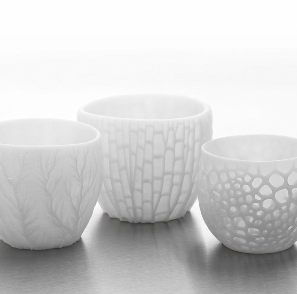 Keramik Produkt
