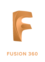 Fusion 360 x Preform