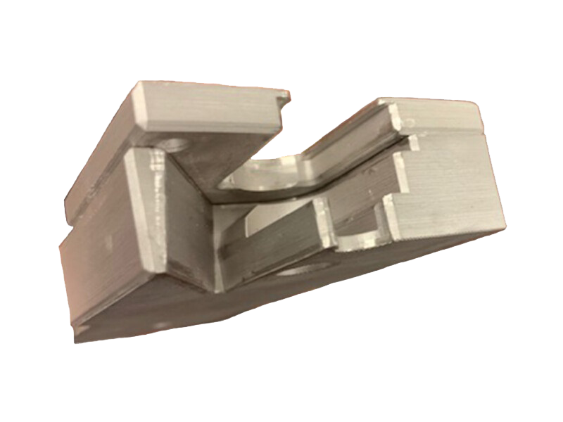 Markforged Material Metall