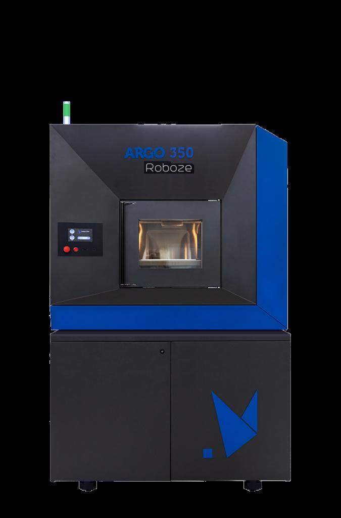 Roboze 3D-Drucker Argo 350
