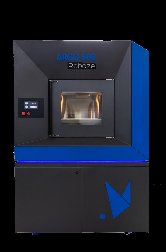 Roboze 3D-Drucker Argo 500