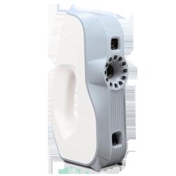 Artec Eva 3D-Scanner