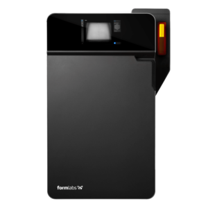 Formlabs 3D-Drucker Fuse 1