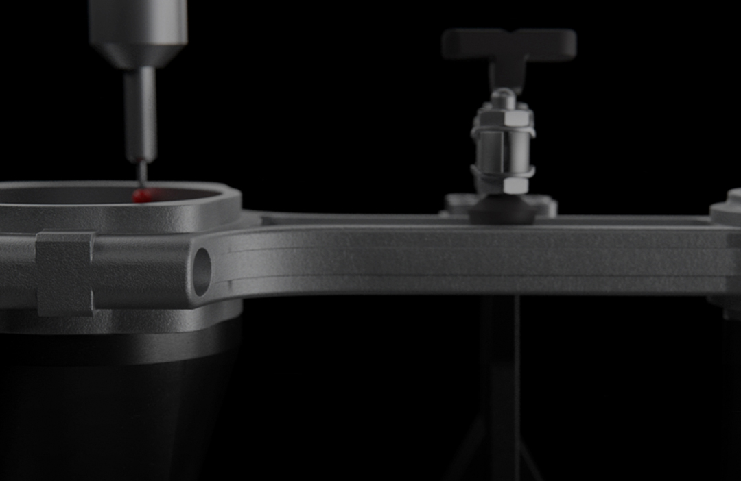 Markforged Material Applikationen