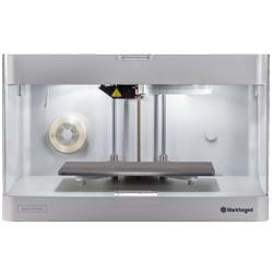 Onyx Pro 3D-Drucker