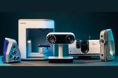 Artec 3D 3D Scanner in Deutschland