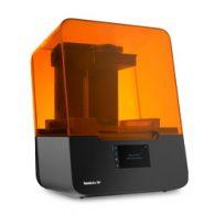 Formlabs_Form3_3D-Drucker