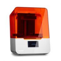 Formlabs_Form3B_3D-Drucker
