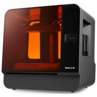 Formlabs_Form3L_3D-Drucker